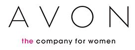 Trabalhe conosco - Avon