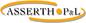 Logo da empresa Grupo Asserth
