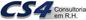 Logo da empresa CS4 Consultoria