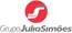 Logo da empresa JSL S/A