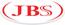 Logo da empresa JBS