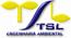 TSL Engenharia Ambiental